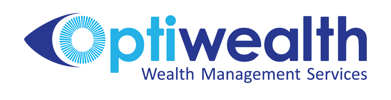 OptiWealth Logo